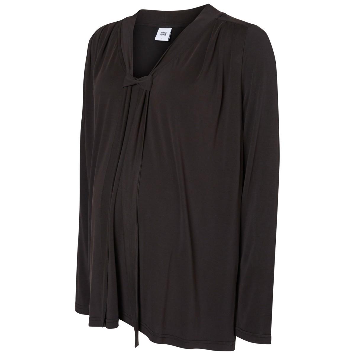 pulóver ruha black friday